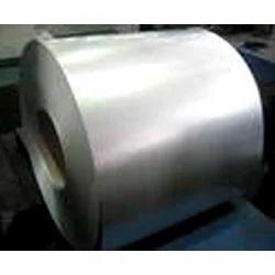 Inconel 800 Plate
