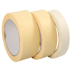Masking Tape AV041