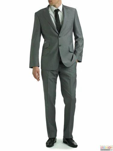Mens Coat Pant At Rs 1500 Pieces Mens Suits Id 10394763388
