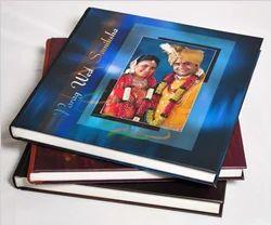 Advance Offline Wedding Photography Service, Delhi