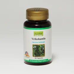 best brand of garcinia cambogia philippines