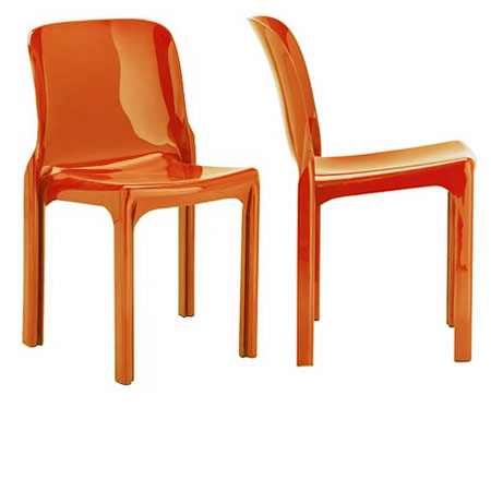 plastic chairs plastic molded chairs wholesaler from hassan