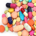 类风湿性关节炎药物