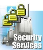 Small Businesses Security Service