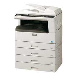 Sharp Digital Photocopier