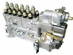 Waterwash & Lubrication Facility Diesel Pump Repairing Automobile Repair Services, Service Center