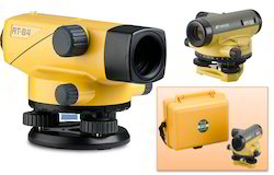 Auto Level Topcon Japan Make