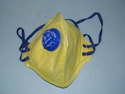 Venus Safety Mask