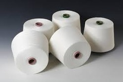 3ply Spun Polyester Yarn, For Stitching And Embroidary