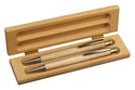 Natural Wooden High Quality Wooden Pen Box