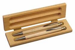 High Quality Wooden Pen Box