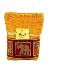 Nilgiri Jute 50 Gm Tea