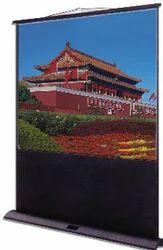 Flex Banners Printing