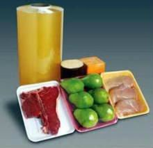 Plastic Cling Film - View Specifications & Details of Pvc Cling Film