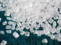 Sugar Mills Manpower Supply Services
