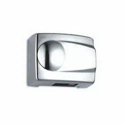 Steel Auto Hand Dryer
