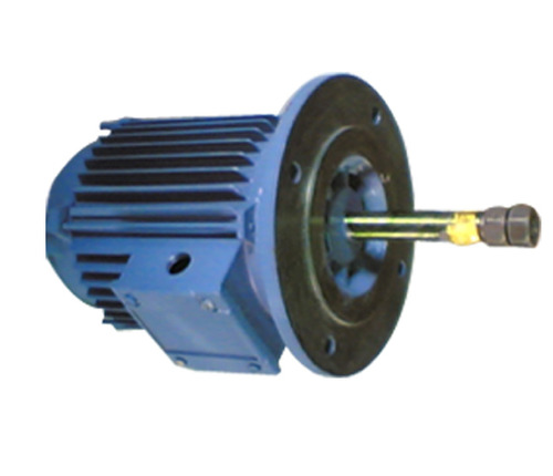 Cooling Tower Spares Cooling Tower Motor Exporter From