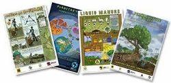 Educational Resource Development