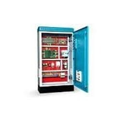 Adco V3f Control Lift Controller Manufacturer From Delhi