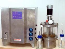 Various Lab Bioreactor