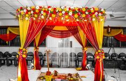 Mandap Decoration In Kolkata