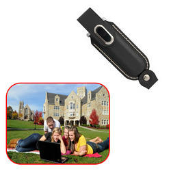 USB Pen Drive for College