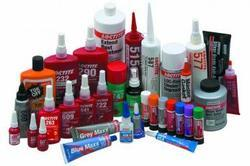 Loctite Products