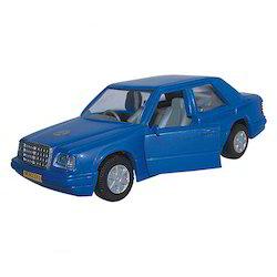 Mercedez Toy Cars