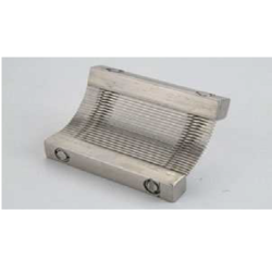 Wedge Wire Screens Manufacturers, Suppliers & Wholesalers