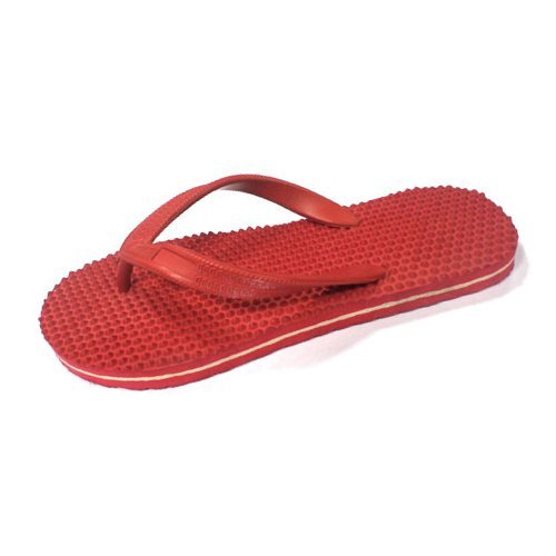 7ee781688999 Mens Orthocare Slippers - View Specifications   Details of Mens ...