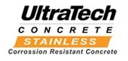 Concrete Stainless