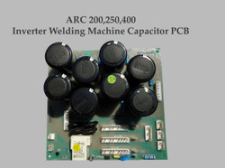 Pcb Mosfet Pcb Manufacturer From Chennai