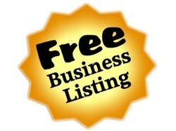 Kerala Yellow Pages Business Directory in Thrissur