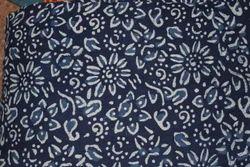 Dabu Printed Dress Material