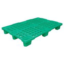 HDPE Perforated Pallets