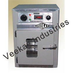 Hot Air Aging Oven