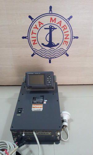 Furuno Marine AIS FA 150 Automatic Identification Systems