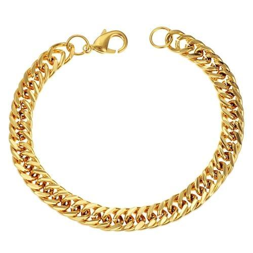 b2551391f7f81 Gold Chains at Best Price in India