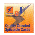 Super Optical Industries