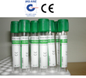 Heparin Tube