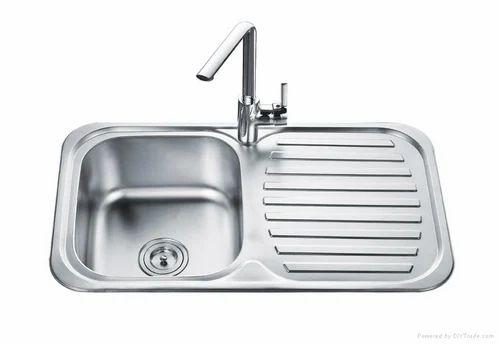 Kitchen Sink   Tenon Trade Link   Manufacturer in Science City ...