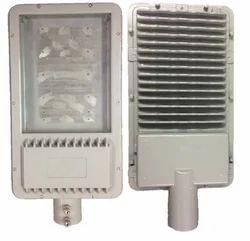 LED Light Enclosure