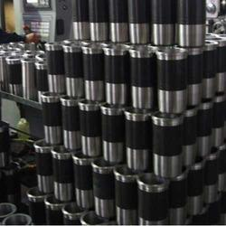 Engine Cylinder Liners