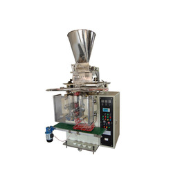 Multi Track Liquid Filling Machines