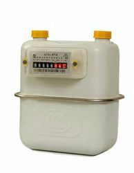 G 1.6 Domestic Gas Meters