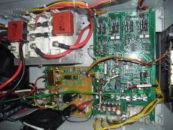 Sine Wave Inverter Kit Module