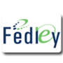 Fedley Healthcare Private Limited