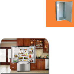 Refrigerator for Home