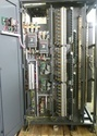 Isolation Transformer Cubicle Power Distribution Unit