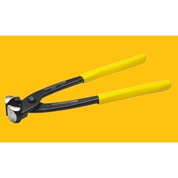 Top Cutter Plier with Dip Sleeve
